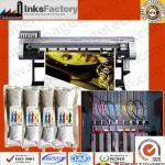 Ss21 Solvent Ink Pack for Mimaki Cjv30/Cjv300/Cjv150/Jv33