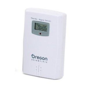 China Wall/Duct Type Temperature and Humidity Transmitter on sale