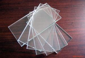 China 2mm,3mm, 4mm,5mm, 6mm,8mm, 10mm, 12mm, 15mm,19mm low iron float glass with ISO9001 & CE certificate on sale