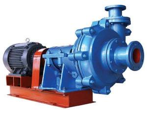 China slurry pump on sale