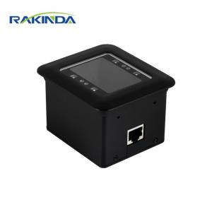 China Wechat Payment QR Code Scanner Reader 1D 2D Module For Shop / Kiosk / Supermarket on sale