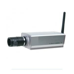 China Outdoor 3G Megapixel Network video alarm camera CX-3G08 on sale
