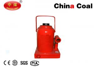 China portable car jack hydraulic vehicle positioning jacks with low price and high qualiaty on sale