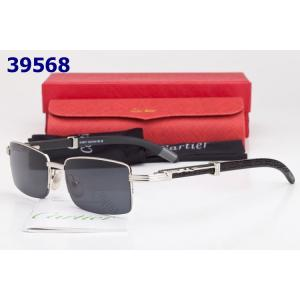 China Cartier Half Rim Eyeglass Frames,Replica Cartier Glasses Frames,Knock Off Eyeglass Frames,Copy Glasses Frames from China on sale
