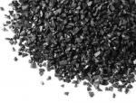 Water Filter Granular Activated Coconut Charcoal