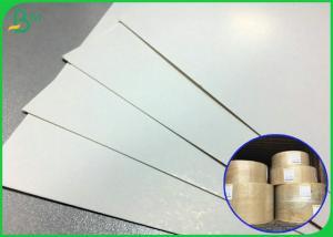 China 100% Virgin Pulp 787mm 889mm High Bulk GC1 Folding Box Board on sale