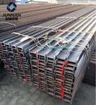 jis g3101 ss400 h steel beam astm a992 / a572 grade 50