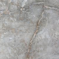 cheap marble floor tile YH6812