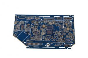 China FR4 Laminate DIP PCBA Test Methods or Multi - Layer PCB PCBA OEM Assembly on sale
