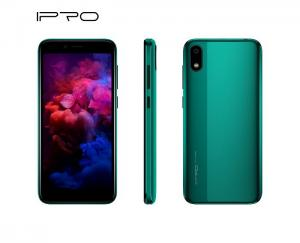 China MTK6739 Chipset 5 Inch Android Phone 4G Frequency Bands Micro SIM Dual 4G Standby on sale