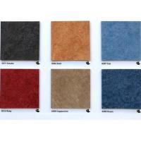 Multi Layer Vinyl Sheet Flooring Transit Classic T Wear Rating Printed Design