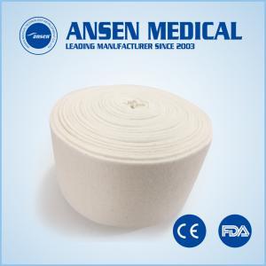 China 2016 New Medical Tubular Bandage Cotton Tubular Bandage Hospital Used Tubular Bandage on sale