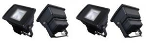 China GY260 Series Anti- Humid And Hot High Lumen Led Flood Light With Proper Structure on sale