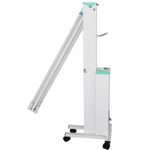 China Radiation Uv Sterilization Lamp Long Reach Lamp Arm High Stable Performance on sale