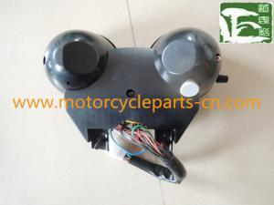 Bajaj Pulsar 180 Round Meter Assy BAJAJ Motorbike parts