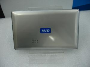 China Tablet PC 8902HD on sale