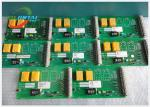 BRAND NEW DEK SPARE PARTS 140532 SMEMA PCB TO SMT PRINTER MACHINE