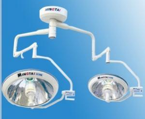 China Medical Dental Surgical Operating Lights For Emergency Theatre on sale