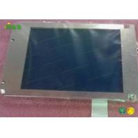 Custom Graphic 6.2 LCD Display Panel , Normally Black KOE Small LCD Display Screens SX16H006-ZZA