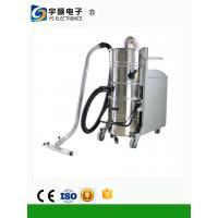 Industrial vacuum cleaners , Industrial dust collectors supplier