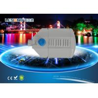 IP66 100 W LED Street Lamp 2700K-6500K CCT For Stadiums / Sidewalk , Aluminum Material hot selling