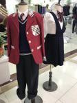 Custom Shirt Vest Blazer Skirts Sports Design Formal University  Primary High School Uniform For Teacher Children's Kids