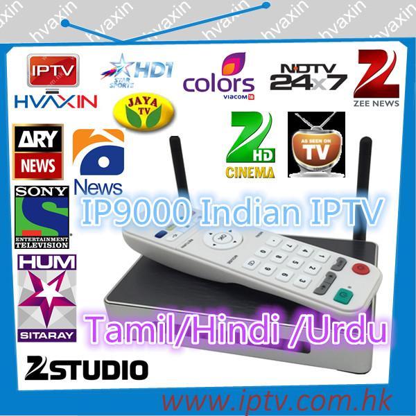 Android iptv apk indian iptv channels , HBO ,ZEE super