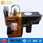 China Gk Series Bag Sewing Machine Portable Bag Closer Sewing Machine Portable Bag Machine wholesale