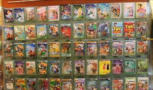 China cheap disney dvd,popular disney dvd,kids disney dvd,child disney dvd,baby disney,animation disney dvd,walt disney dvd on sale