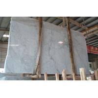 Popular cheapest white marble Carrara White Marble Tiles Marble Slabs on sales
