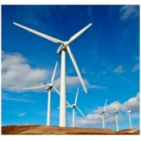 home used 3KW off-grid wind generator /CE approved