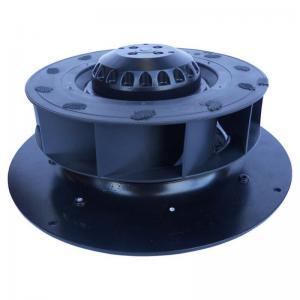 China 9-26 Series D Type High Static Pressure Centrifugal Ventilator on sale