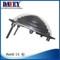 China 2014 new wholesale pool solar water heater on sale