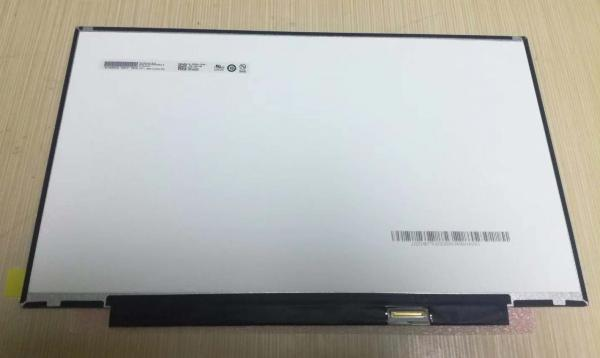 """17.3/"""" FHD IPS eDP LED LCD Screen INNOLUX N173HCE-E31 Non Touch"""