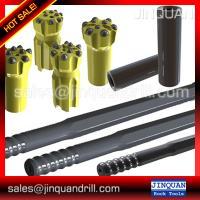 drilling china,rock auger,tools china,geotechnical tools,china drilling company,drilling