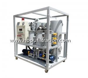 China transformer oil regeneration machine, insulation oil processor, used oil regenertor,recondition, waste oil reclamation on sale