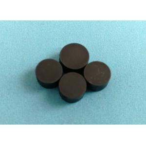 Self supported round Diamond/ PCD Wire Drawing Die Blanks R5225