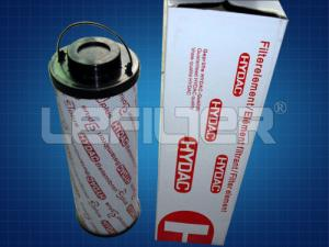 China hydac filter element 0060R010BN3HC on sale