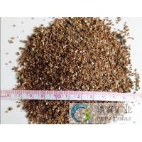 China Agricultural vermiculite horticultural vermiculite hydroponics vermiculite on sale