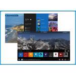 Caixa varejo de Windows 8,1 completos do versiont pro com sistema operativo da garantia vitalícia