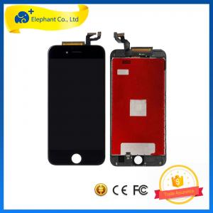 China Discount Price LCD Assembly Screen Replacement For iPhone 6S Plus , For iPhone 6S Plus Display Replacement on sale