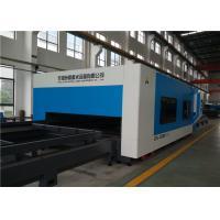B1530C - 2000W CO2 Laser Cutting Machine With CNC System High Control Precision