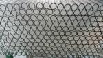 стекло неонового трубопровода неэтилированное для стекла трубопровода &неон электрода натроизвесткового для холодных ламп катода с супер длиной 3150мм