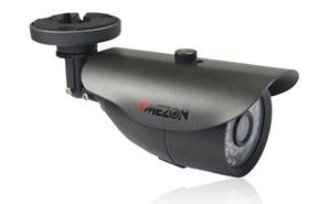 China Tmezon Famous Model Cheap Price CMOS 700TVL Best Selling CCTV Camera on sale