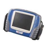 100% Original Update Online XTOOL PS2 Gasoline Universal Car Diagnostic Tool without Plastic box