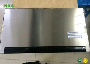 China Normally Black AUO LCD Panel M240HW02 V7 with 531.36×298.89 mm Active Area on sale