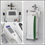 CE / FDA approved safety weight loss fat freezing cryo lipolysis cryolipolyse slimming machine