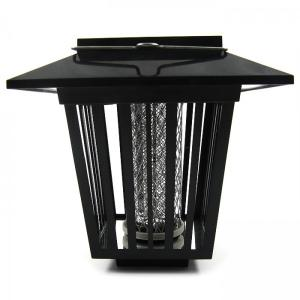 China China Solar insect killer lamp on sale