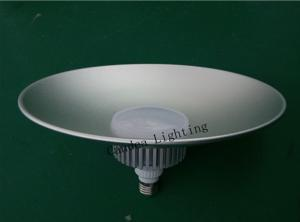 China hot sales led high bay light for factory lighting from guzhen on sale
