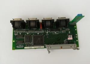 China RK111B-12 Mitsubishi System Controller Motherboard RK111B12 3 Months Warranty on sale